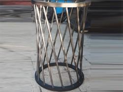 metal firkete2